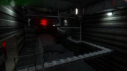 Operation Black Mesa: OF2A1 Area 2 - Egg