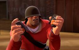 ������� �� ��������� Team Fortress 2