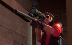 ��������� Team Fortress 2